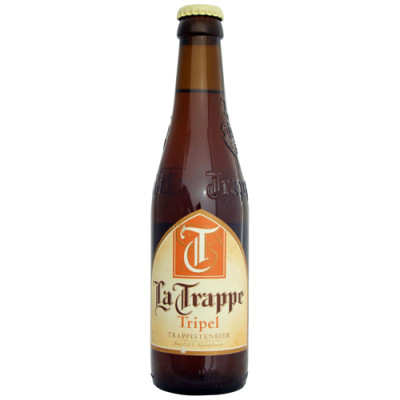 La_Trappe_Tripel_33_cl_Beermania