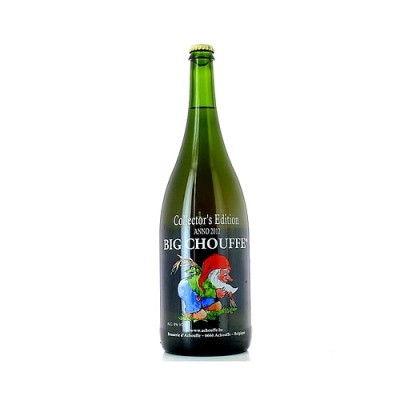 Big_Chouffe_150_cl_Beermania