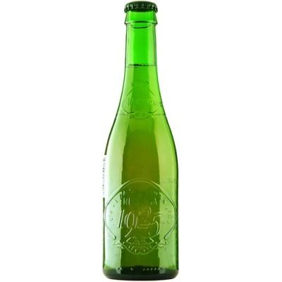 Alhambra_reserva_33_cl_beermania