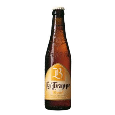La_trappe_blonde_33_cl_beermania