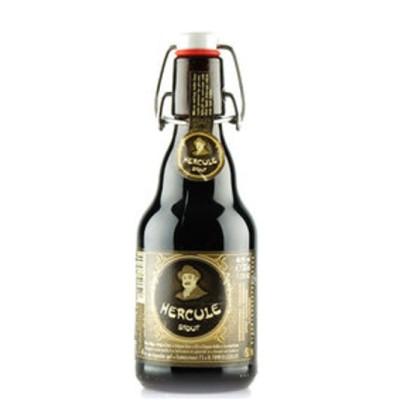 Hercule_stout_33_cl_beermania
