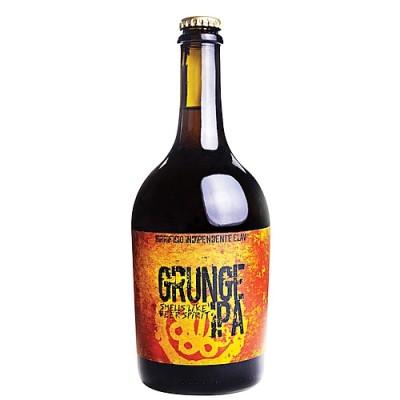 Elav_grunge_ipa_75_cl_beermania