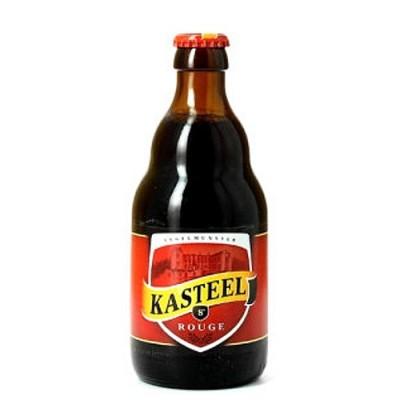 Kasteel_rouge_33_cl_beermania