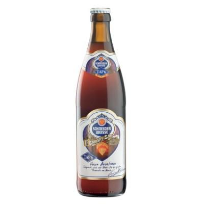 Schneider_aventinus_tap7_50_cl_beermania