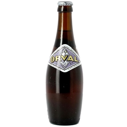 Orval_33_cl_beermania