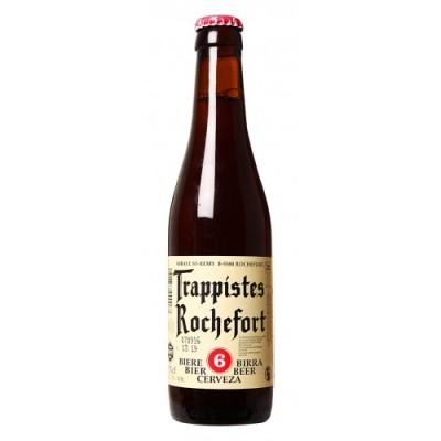 Rochefort_6_33_beermania