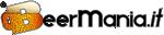 Beermania.it - Vendita di birra artigianale online