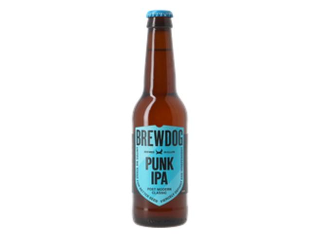 punk_Ipa_brewdog